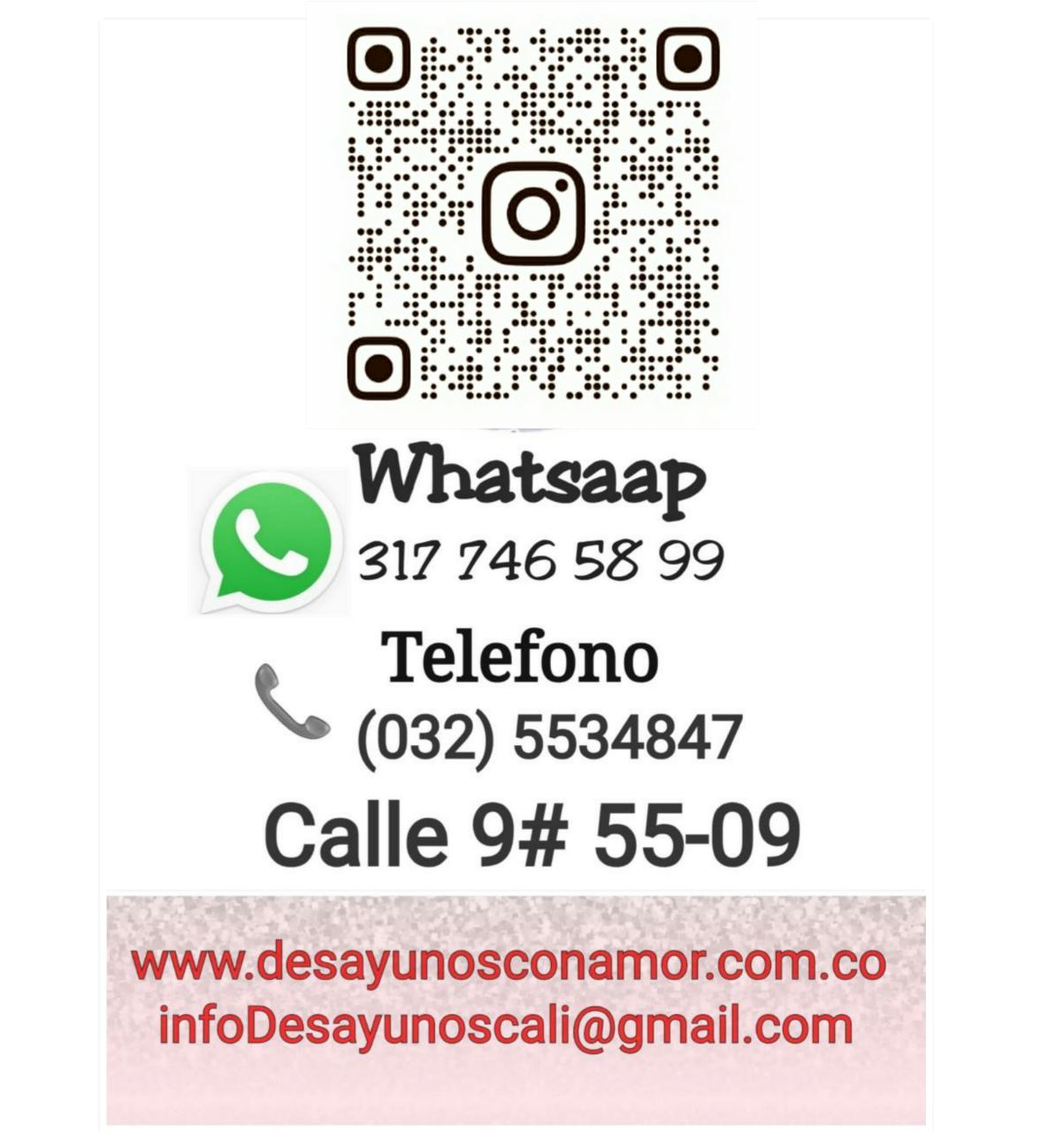 WhatsApp Image 2021-01-04 at 12.17.36 PM