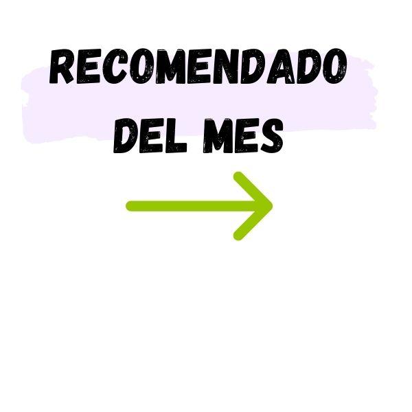 Recomendado Del Mes (1)